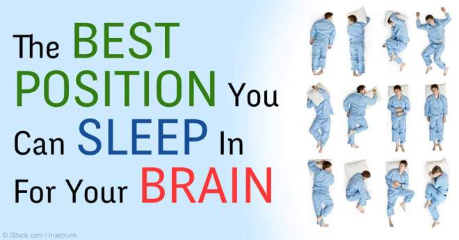 best-sleep-position-for-your-brain-fb