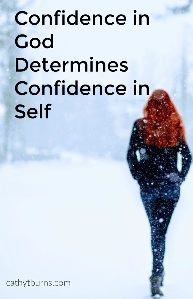 confidence-blog-Jan1-1