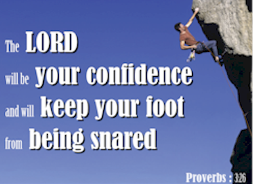 confidence-in-the-lord2