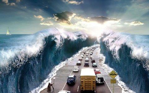 FANTASY_Moses_Ocean_Freeway