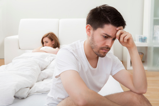 How-a-stressful-marriage-can-lead-to-depression