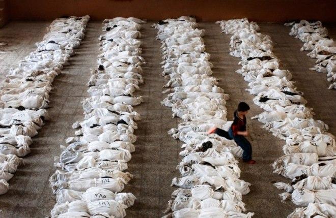 iraq-war-photos-michael-kamber.sw_.4.photojournalists-on-war-ss01