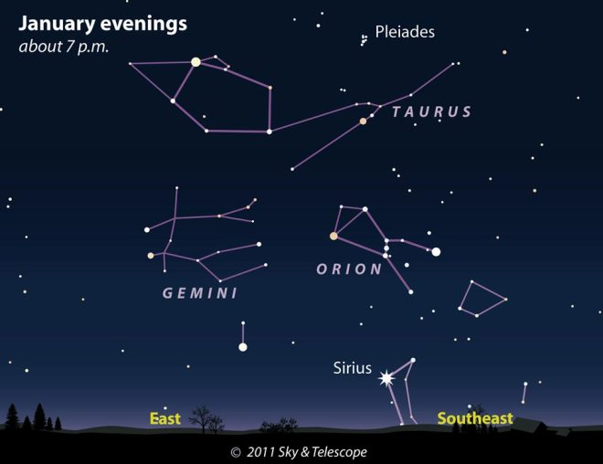 January-Orion-eastern-sky-m