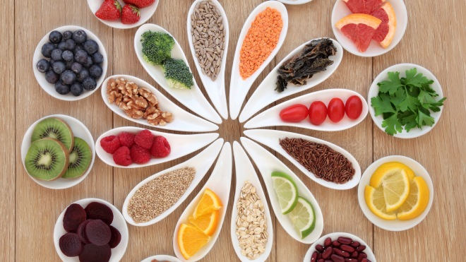 150506112204-fruits-nuts-vegetables-grains-stock