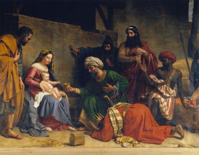 1624649fb4e8a615a489ff3bb7184cdc--magi-jesus-christ