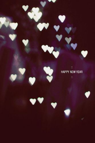 4c48e07d44076a2701ad677df657e092--happy-new-year-message-happy-new-year-greetings