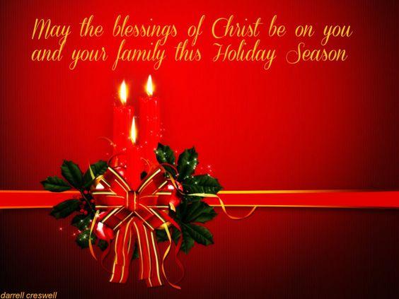 b87af803e64a02e6c496fba9ecc3c659--christmas-desserts-christmas-pics