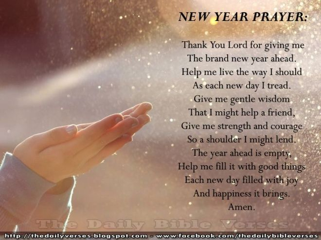 ebd76784c456519cf7484d59d00c505c--new-years-eve-quotes-happy-new-year-quotes