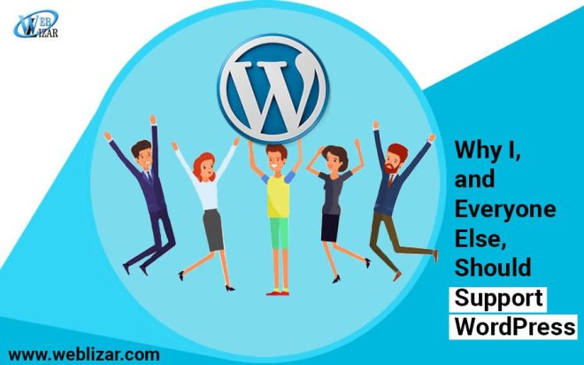 Everyone-Else-Should-Support-WordPress