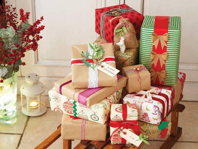 Fun-ways-to-wrap-gifts.jpg