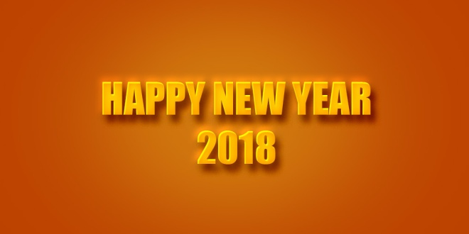 happy-New-year-2018-pictures
