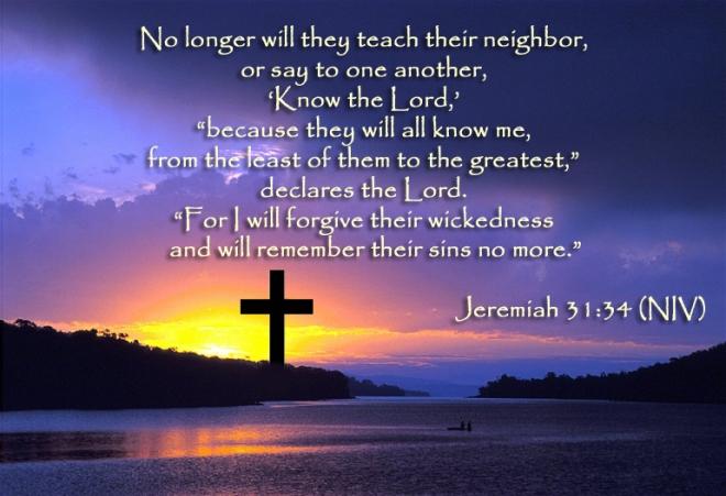 Jeremiah-31.34