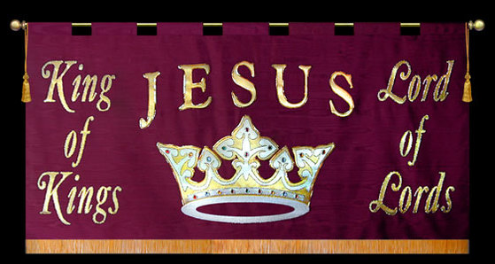 Jesus-King-of-Kings-Lord-of-Lords_bc__99542.1314671185.559.758