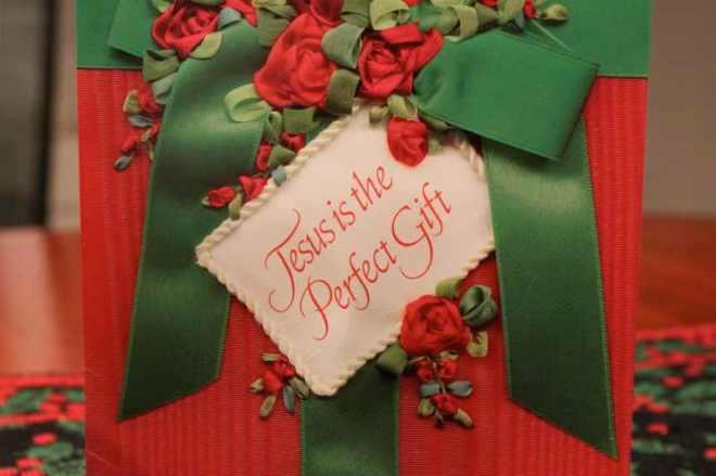 Jesus-Perfect-Gift