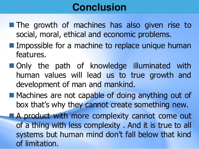man-vs-machine-consolidated-39-638