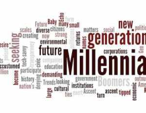 millennials-450x350