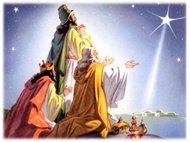 navidad-cristiana-3