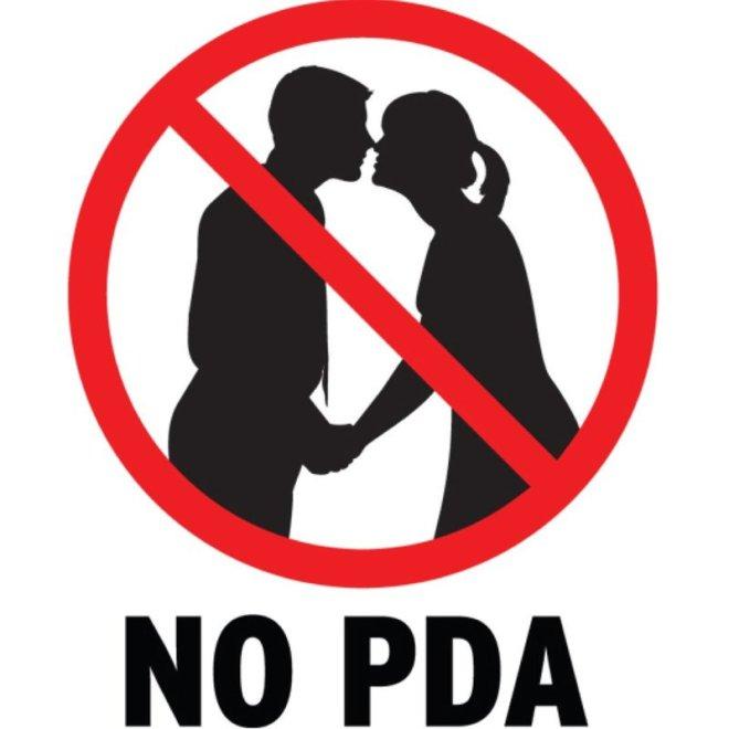 no_pda_-_playbuzz-dot-com.width-800