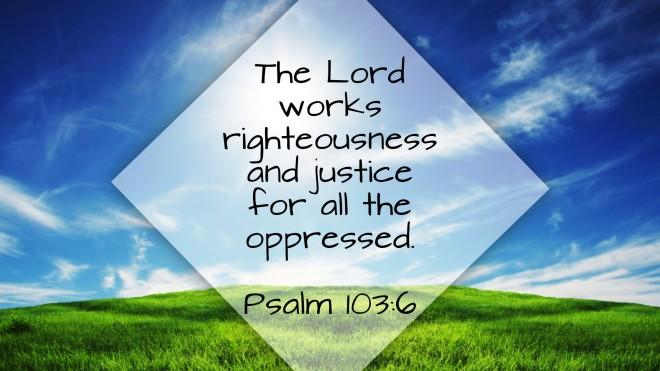 Psalm-103-6