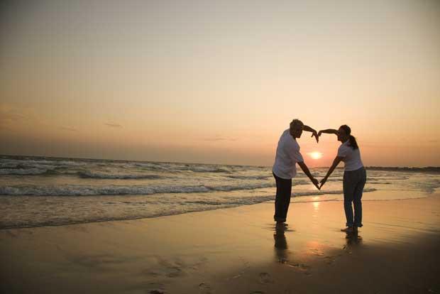 Valentines_beach_620