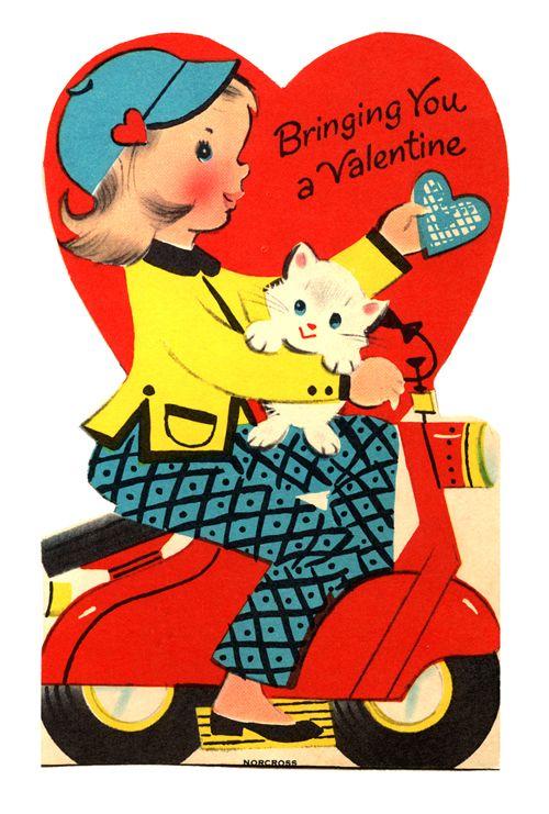 08df7fe05cbf9b89ae3610d3cd5a828b--vintage-valentines-valentine-cards
