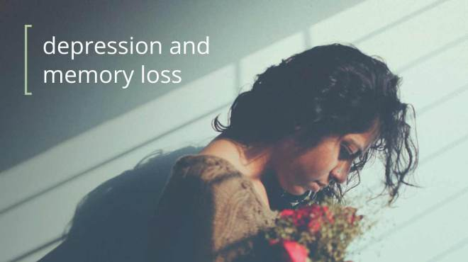 1296x728_depression_and_memory_loss