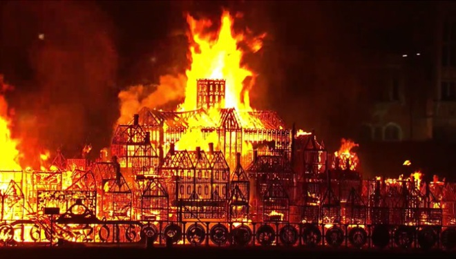 1666-2016-london-fire-babylon-the-great-burning