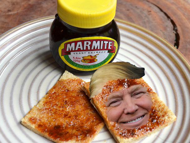 20130431-marmite