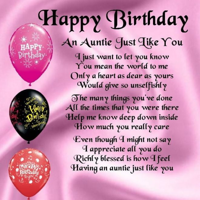 39e8e053e989f7c5cd493d158d2be896--happy-birthday-auntie