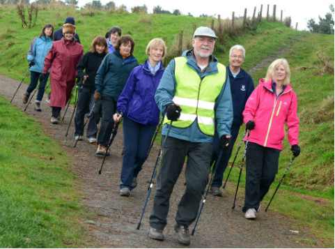 480_NordicWalking