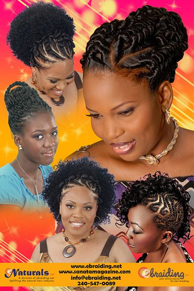 668b9a6ac2b82d954df3d774d5874880--natural-hair-salons-poster