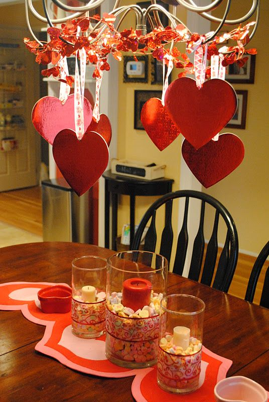 6d23f1ec313f9c4c4c75a539cd32af48--valentine-party-be-my-valentine