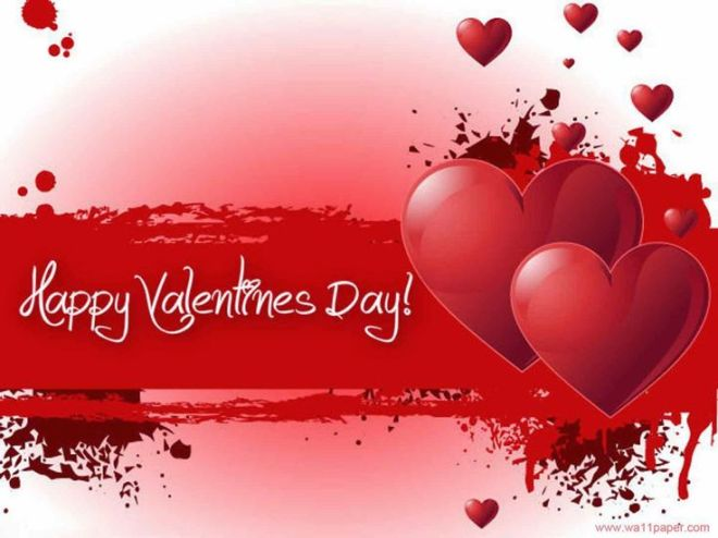 a0ce098bfd485ab0e283f5c32c8f444d--valentines-day-poems-valentine-wishes