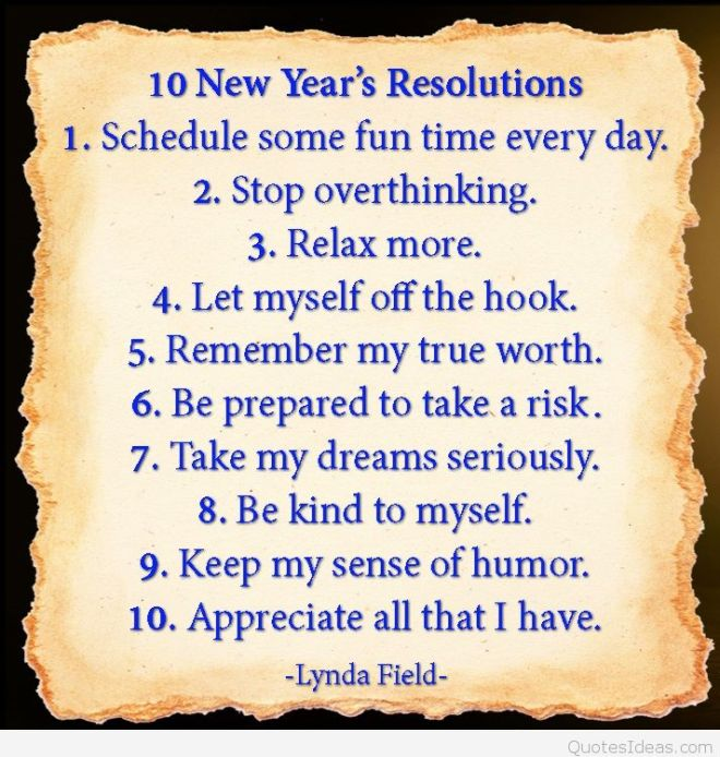 Best-10-New-Years-resolutions