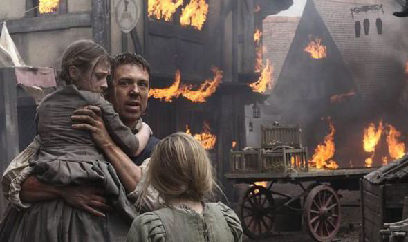 Great-fire-of-London-in-ITV-s-new-series-518466