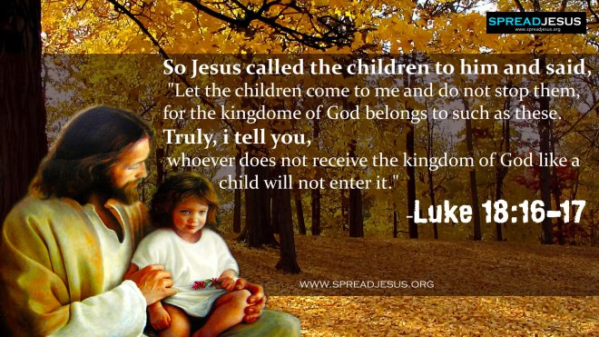 Jesus-christ-HD-wallapers-with-children-Jesus-called-the-children-to-him..