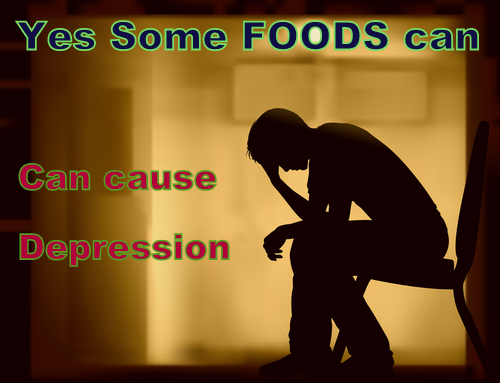 Junk-food-cause-stress-and-depression