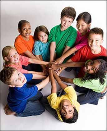 kids-circle