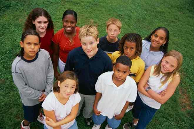 Kids-Diverse-1