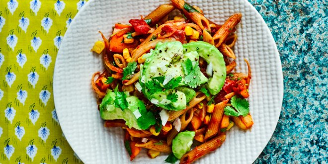 mexican-penne-with-avocado-700-350