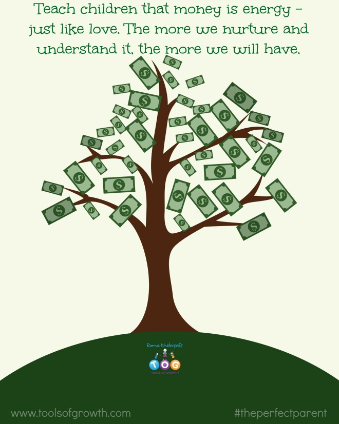 moneytree1.jpg