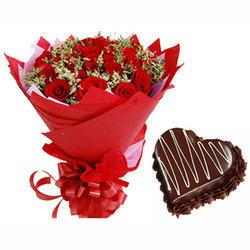 my-favourite-valentine-250x250