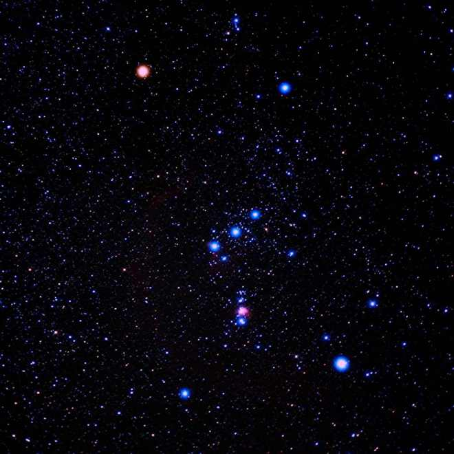 Orion (1)