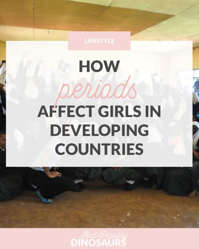 Periods-in-Developing-Countries-Header-1