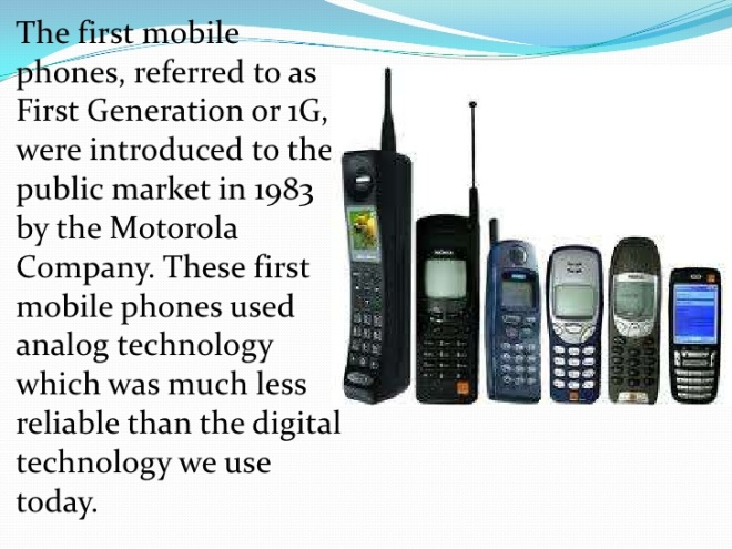 presentation-on-mobile-phones-5-728