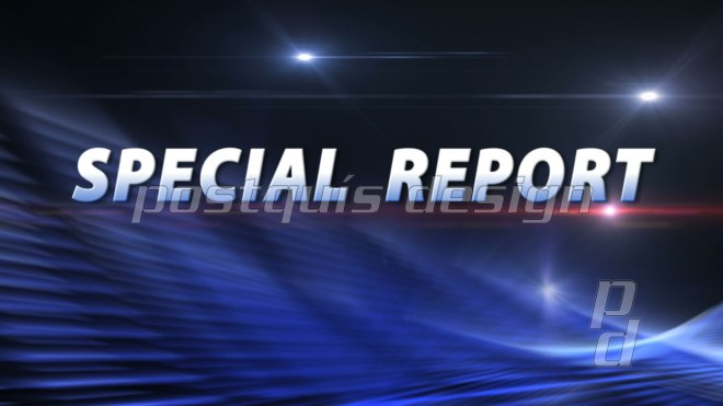SPECIAL-REPORT-Breaking-News_1280