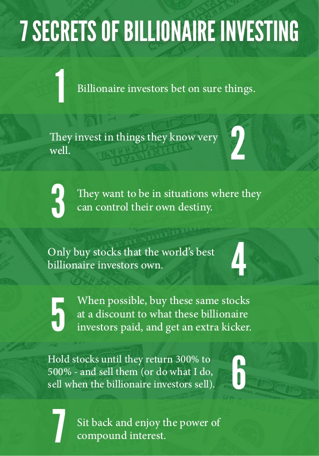 the-little-black-book-of-billionaire-secrets-28-638