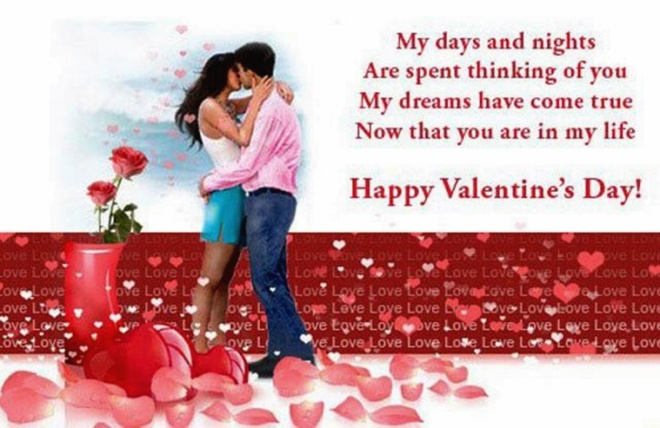 valentines-day-sms-whatsapp_messagescollection-com-07_759