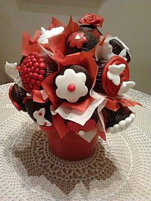 Valentine's_day_cupcakes (1)
