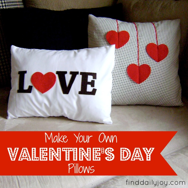 vdaypillows